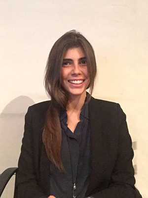 Dott. Beatrice Vesci