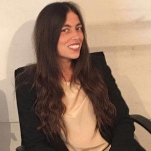 Avv. Benedetta Vesci