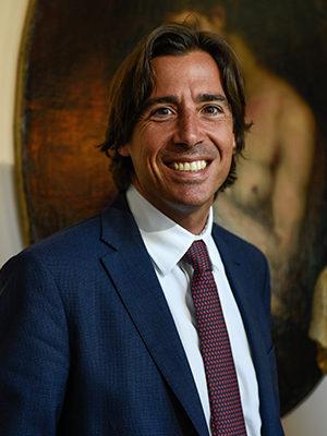 Avv. Leonardo Vesci