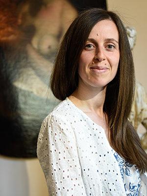 Avv. Francesca Ciavarella