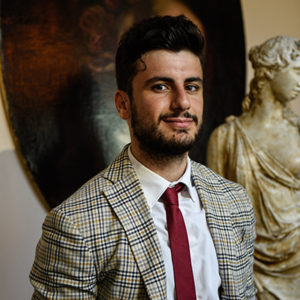 Dott. Francesco Lunetta