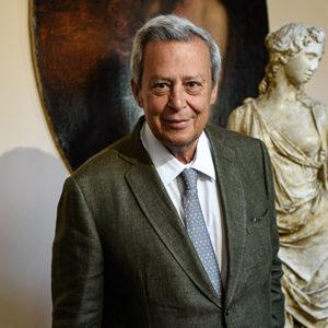 Avv. Gerardo Vesci