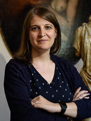 Avv. Sara Quintiliani
