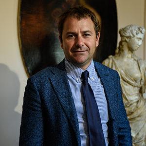 Avv. Tommaso Guiducci