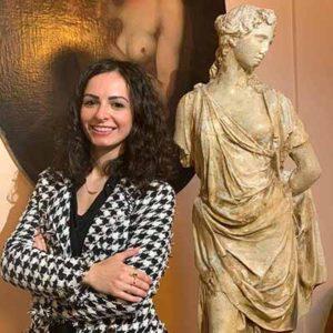 Dott. Paola Angiolino